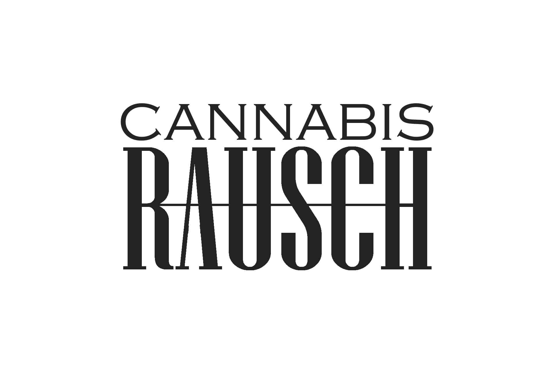 spenden ohne moos nichts los cannabis. Black Bedroom Furniture Sets. Home Design Ideas