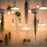 Grow LED