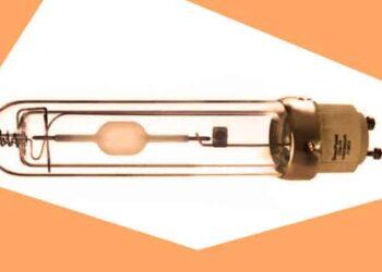 CMH Lampe