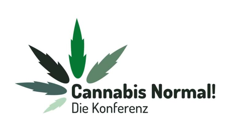 Cannabsi normal 2018