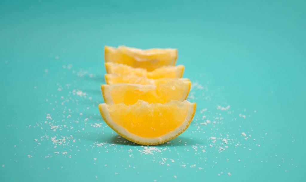 D Limonen Cannabis Terpen Zitrus Aroma Wirkstoffe