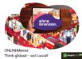 Hempsfair Online Messe