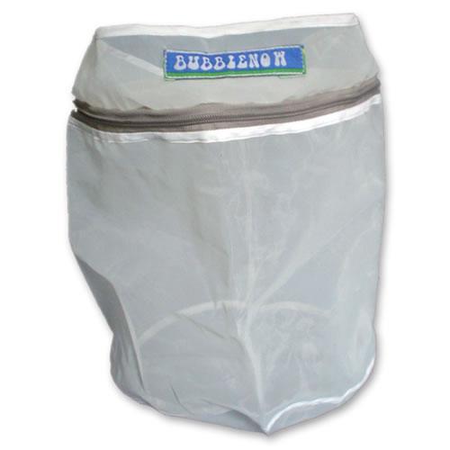 Fullmesh Siebsack für die Reinhaltung von Wasser-Hasch